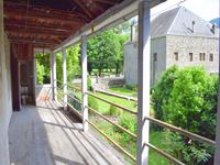 French property for sale in ST BEAT, Haute Garonne - €66,000 - photo 2