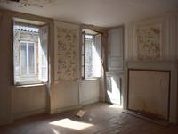 French property for sale in ST BEAT, Haute Garonne - €66,000 - photo 4