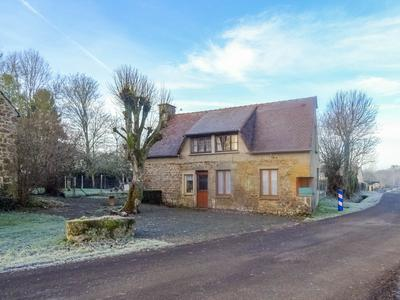 French property, houses and homes for sale in PUTANGES PONT ECREPIN Orne Normandy