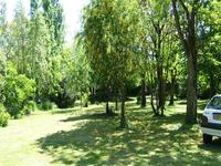 French property for sale in RUFFEC, Charente - €267,500 - photo 10