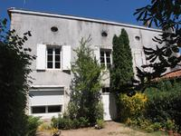 French property for sale in RUFFEC, Charente - €267,500 - photo 2
