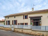 houses and homes for sale inMONTALEMBERTDeux_Sevres Poitou_Charentes