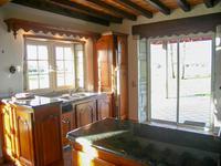 Maison à vendre à CAME en Pyrenees Atlantiques - photo 3