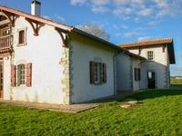 Maison à vendre à CAME en Pyrenees Atlantiques - photo 2