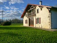Maison à vendre à CAME en Pyrenees Atlantiques - photo 1