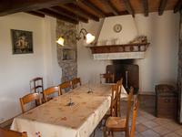 Maison à vendre à CAME en Pyrenees Atlantiques - photo 8