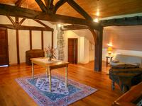 Maison à vendre à CAME en Pyrenees Atlantiques - photo 9