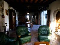 Maison à vendre à CAME en Pyrenees Atlantiques - photo 7