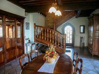 Maison à vendre à CAME en Pyrenees Atlantiques - photo 4
