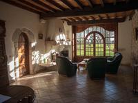 Maison à vendre à CAME en Pyrenees Atlantiques - photo 6
