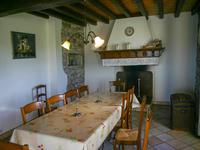 Maison à vendre à CAME en Pyrenees Atlantiques - photo 5