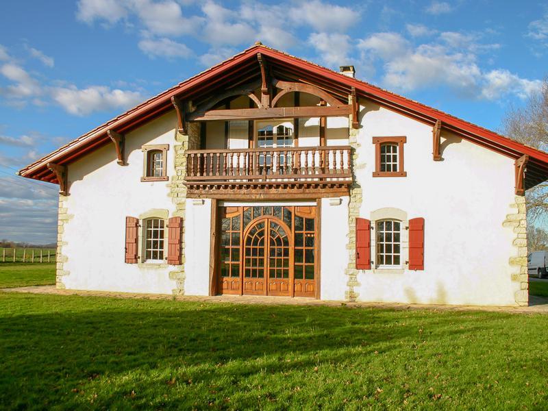 Maison à vendre à CAME(64520) - Pyrenees Atlantiques
