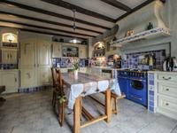 French property for sale in ST MARY, Charente - €327,600 - photo 5