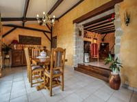French property for sale in ST MARY, Charente - €327,600 - photo 4