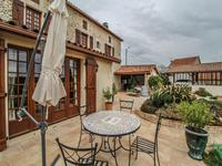 French property for sale in ST MARY, Charente - €327,600 - photo 9