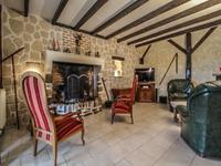 French property for sale in ST MARY, Charente - €327,600 - photo 3