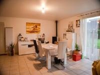 French property for sale in MAIGNE, Sarthe - €194,400 - photo 5