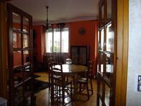 Maison à vendre à RIEUPEYROUX en Aveyron - photo 9