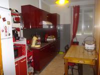 Maison à vendre à RIEUPEYROUX en Aveyron - photo 3