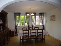 Maison à vendre à RIEUPEYROUX en Aveyron - photo 8
