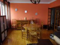 Maison à vendre à RIEUPEYROUX en Aveyron - photo 1