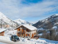 French property for sale in , Savoie - €255,500 - photo 9