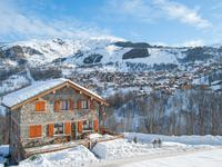 French property for sale in , Savoie - €255,500 - photo 6
