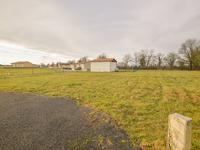 French property for sale in CIVRAY, Vienne - €30,000 - photo 2