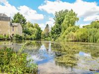 French property for sale in CIVRAY, Vienne - €30,000 - photo 9