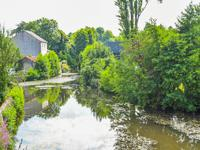 French property for sale in CIVRAY, Vienne - €30,000 - photo 4