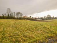 terrain à vendre à , Vienne, Poitou_Charentes, avec Leggett Immobilier