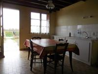 French property for sale in YVIGNAC LA TOUR, Cotes d Armor - €48,000 - photo 4
