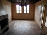 French property for sale in YVIGNAC LA TOUR, Cotes d Armor - €48,000 - photo 2
