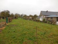 French property for sale in YVIGNAC LA TOUR, Cotes d Armor - €48,000 - photo 9