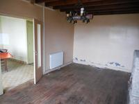 French property for sale in YVIGNAC LA TOUR, Cotes d Armor - €48,000 - photo 3