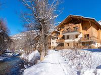 French property for sale in town, Hautes Alpes - €249,000 - photo 6