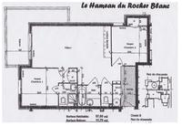 French property for sale in town, Hautes Alpes - €249,000 - photo 10