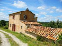French property for sale in BOSCAMNANT, Charente Maritime - €429,300 - photo 4