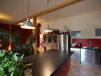 French property for sale in VINCA, Pyrenees Orientales - €225,000 - photo 3