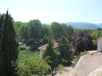 French property, houses and homes for sale inVINCAPyrenees_Orientales Languedoc_Roussillon