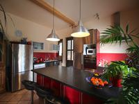 French property for sale in VINCA, Pyrenees Orientales - €225,000 - photo 4