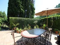 French property for sale in VINCA, Pyrenees Orientales - €225,000 - photo 8
