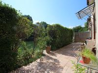 French property for sale in VINCA, Pyrenees Orientales - €225,000 - photo 2