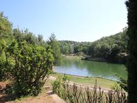 French property for sale in VINCA, Pyrenees Orientales - €225,000 - photo 10