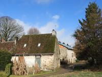 French property for sale in MONTGIBAUD, Correze - €118,799 - photo 2