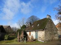 French property for sale in MONTGIBAUD, Correze - €118,799 - photo 3