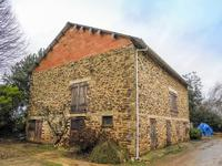 French property for sale in MONTGIBAUD, Correze - €134,990 - photo 7