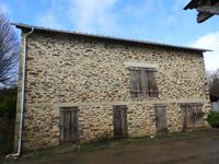 French property for sale in MONTGIBAUD, Correze - €134,990 - photo 8