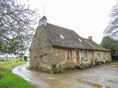 French property, houses and homes for sale in MONTGIBAUD Correze Limousin