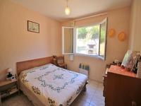 French property for sale in PREMIAN, Herault - €244,000 - photo 6